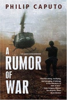A_Rumor_Of_War