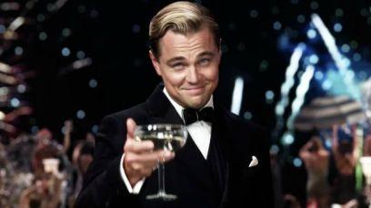 Leonardo-DiCaprio-as-Gatsby